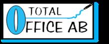 TotalOffice